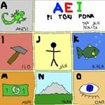 Melyik nyelvet lehet egy hét alatt megtanulni?