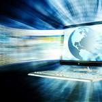 Százszor gyorsabb internet lesz Európában a Google jóvoltából?