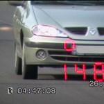 Direktben figyeli egy magyar biztosító, hogyan vezetünk – nemzeti sport a gyorshajtás