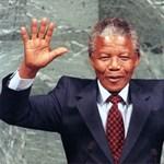 10 millió dollárnyi bitcoinba kerültek, most világkörüli turnéra indulnak Mandela kezei