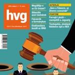 Merénylet a bírói függetlenség ellen – elképesztő ötletei vannak Orbánéknak