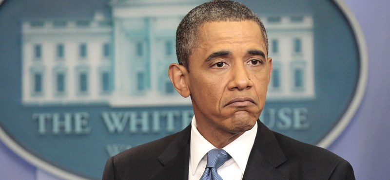 Zuhan Obama népszerűsége