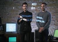 A gyerekek védelmére hivatkozva indított eljárást a Médiatanács az RTL ellen, mert leadták a szivárványcsaládokról szóló hirdetést
