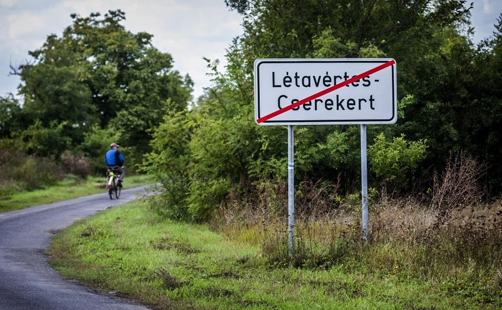 mti. Létavértes-Cserekert, 2013. szeptember 19.