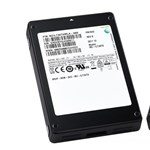 Ezen aztán minden elfér: elkezdték gyártani az eddigi legnagyobb kapacitású SSD-t