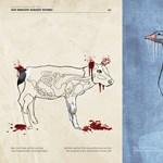 Kész van Magyarország szubjektív atlasza