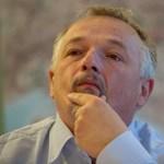 A horvátok már kijelölték Hernádi Zsolt ügyvédjét