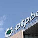 Hivatalos: 75 milliárdot kaszált az állam az OTP-eladáson