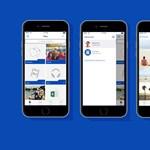 Egy próbát megér: teljesen újraírta a Microsoft a OneDrive-ot az iPhone-osoknak