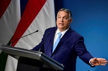 Süddeutsche Zeitung: Orbán nem fog engedni a homofóbtörvény ügyében