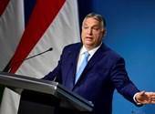 A falta de una idea mejor, Orbán está emigrando, pero esto ya no es una baza política.