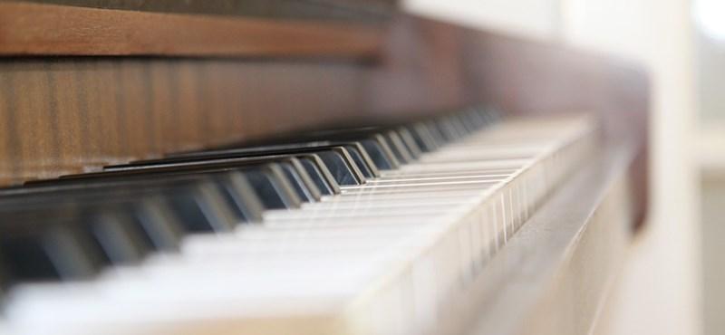 Mit tudtok a leghíresebb zeneszerzőkről? Műveltségi kvíz