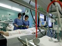 Kiszivárgott egy terv: megszűnhetnek a fizetős szolgáltatások a kórházakban