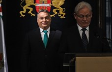 Budapest nagy részén legyőzhető a Fidesz