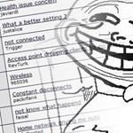 Orosz trollokat törölt a Facebook és az Instagram
