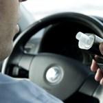 Félreértés, hogy kötelező lesz az alkoholszonda az új autókban