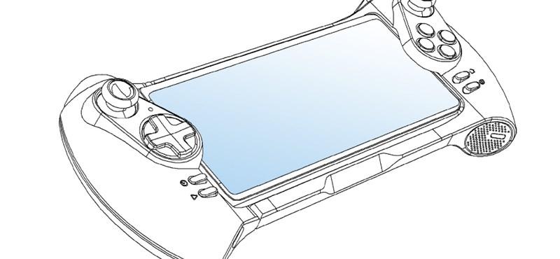 Izgalmas kiegészítőt talált ki telefonjaihoz a Samsung