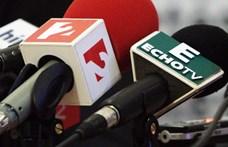 Nemsokára összeáll a nagy kormányzati médiaholding, Vajnának mennie kell