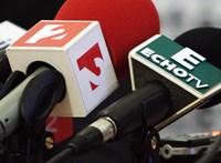 Megvan a fideszes médiabirodalom új feje