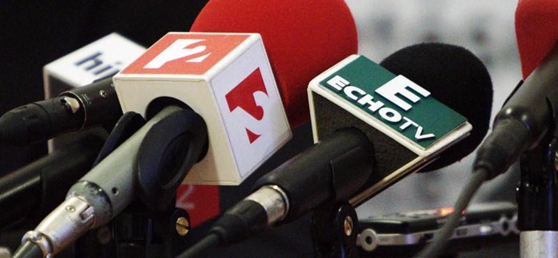 """A Tv2-n elmagyarázták: """"jól néznénk ki"""", ha a kormány fogadná a hollandokat"""