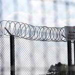 Egyelőre nem épít újabb határkerítést a kormány