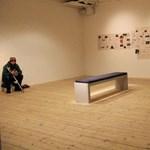 Két roma emberből lett kiállítási tárgy egy svéd múzeumban
