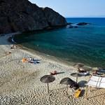 Görögországban nyaralna? Már most emeltek az árakon