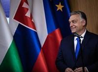 EP-alelnök: Ki kell éheztetni pénzügyileg az olyan tagállamokat, mint Magyarország
