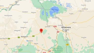 Dzsihadisták megtámadtak egy ENSZ-bázist és egy katonai támaszpontot Nigériában