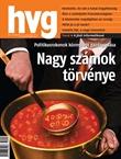 HVG 2015/50 hetilap