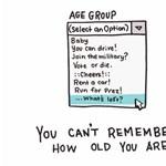 Honnan tudom, hogy felnőttem? Íme, 100 szórakoztató és találó válasz
