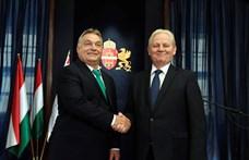 Már Falus Ferenc is bedobta azt, amit most Orbán és Tarlós megvalósít