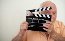 Videóban mond köszönetet a Terminátor stábja Andy Vajnának