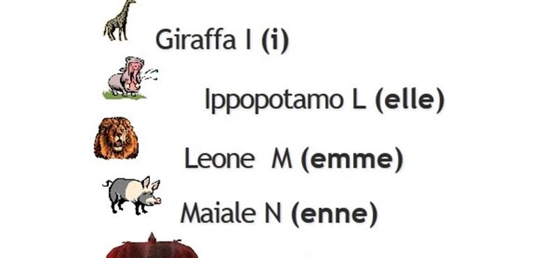 Így tanulhatsz olaszul teljesen ingyen