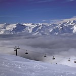 Alpesi pihenés - nem csak síelőknek - Nagyítás fotógaléria