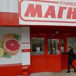 Beüt az embargó: nem jön hozzánk az orosz multi