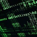 Egy rasszista hacker horogkereszttel fertőzte meg amerikai egyetemek nyomtatóit