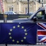 Óriásit bukott a brit autóipar, pedig a Brexit még csak most jön