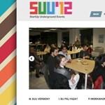 Különleges szenzor nyert az idei StartUp Undergroundon!