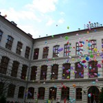 Itt a feketeleves: Budapest utolsó nagy egészségügyi szakközépiskoláját is bezárja a kormány