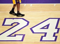 Az egekbe szökött a Kobe Bryanthez köthető sportcipők ára