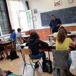Sokat szenvednek a magyar diákok a matekkal, de főleg otthon – és nagyon gyenge a teljesítményük