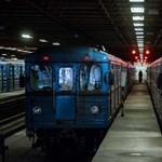 Orosz-ukrán érdekellentét a 3-as metró felújításánál