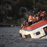Görögország továbbra sincs jobban