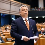 Már Orbán is a nácik ellen hozott amerikai törvénnyel takarózik civilügyben