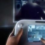 Az első Wii U játékmenet videó - mit is tud a vezérlő?