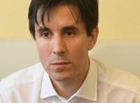Felfüggesztették Czeglédy Csaba ügyvédi engedélyét