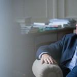 Kutatni akarnak, nem politizálni – mondják az új NKE-s intézetvezetők