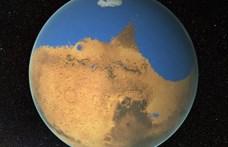 Musk már nem feltétlenül atomozná meg a Marsot
