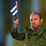 Megkezdődött a Kubai Kommunista Párt VI. kongresszusa
